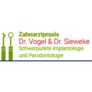 Zahnarztpraxis Dr. Vogel und Dr. Sieweke
