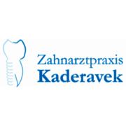 Zahnarztpraxis Kaderavek