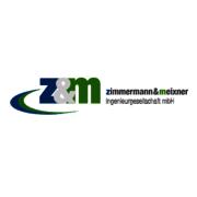 Zimmermann & Meixner Ingenieurgesellschaft