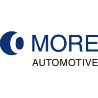 CMORE Automotive logo image