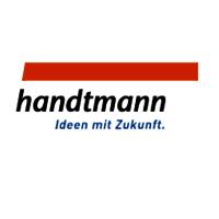 Handtmann logo image