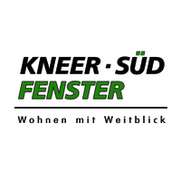 Kneer GmbH logo image