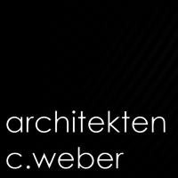 Grieshaber Logistik logo image