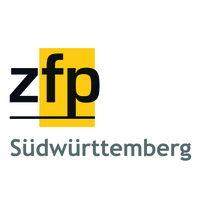 Zentren für Psychiatrie Südwürttemberg logo image