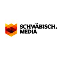 Schwäbisch Media logo image