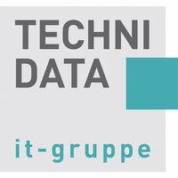 TechniData IT-Gruppe logo image